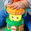 Fisher-Price Laugh & Learn Camping Fun Lantern