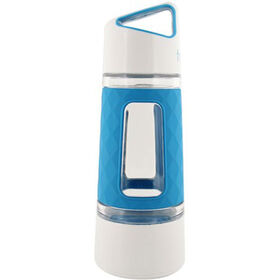 Nalgene Fruition Bottle - Blue