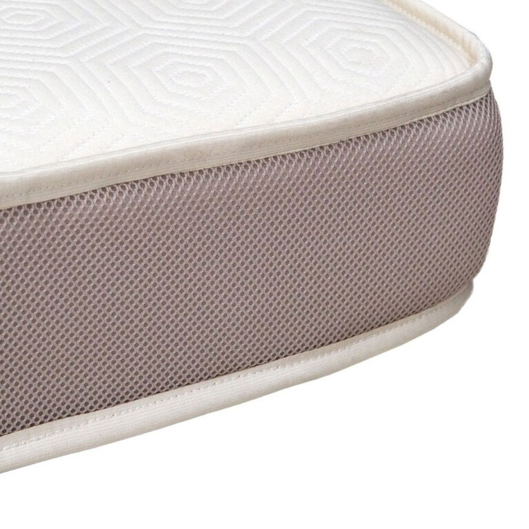 Simmons Beautyrest Health Assure 1 0 Super Soft Deluxe