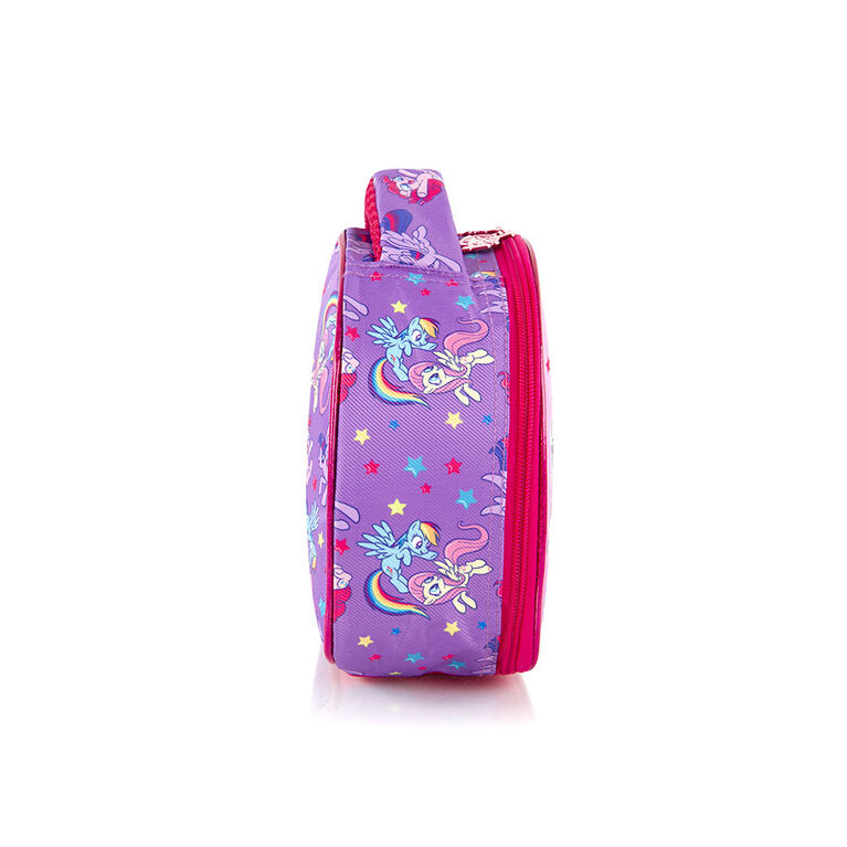 My Little Pony Lunch Bag