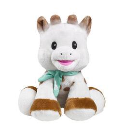 Sophie la girafe - Sophie Plush