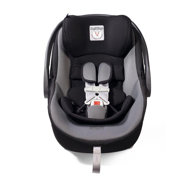 Peg Perego Primo Viaggio 4-35 Infant Car Seat - Onyx ...