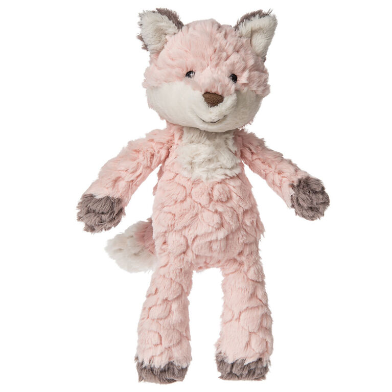 Mary Meyer - Putty Nursery Fox 11 inch