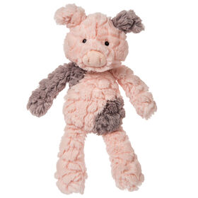 Mary Meyer - Putty Nursery Piglet 11 inch
