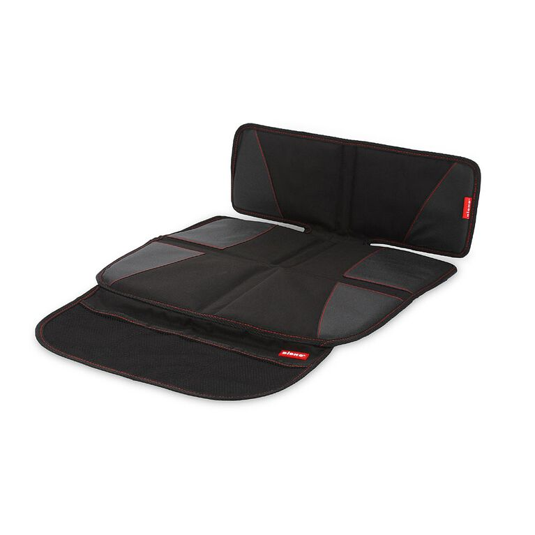 Diono Super Mat - Tapis Protection.