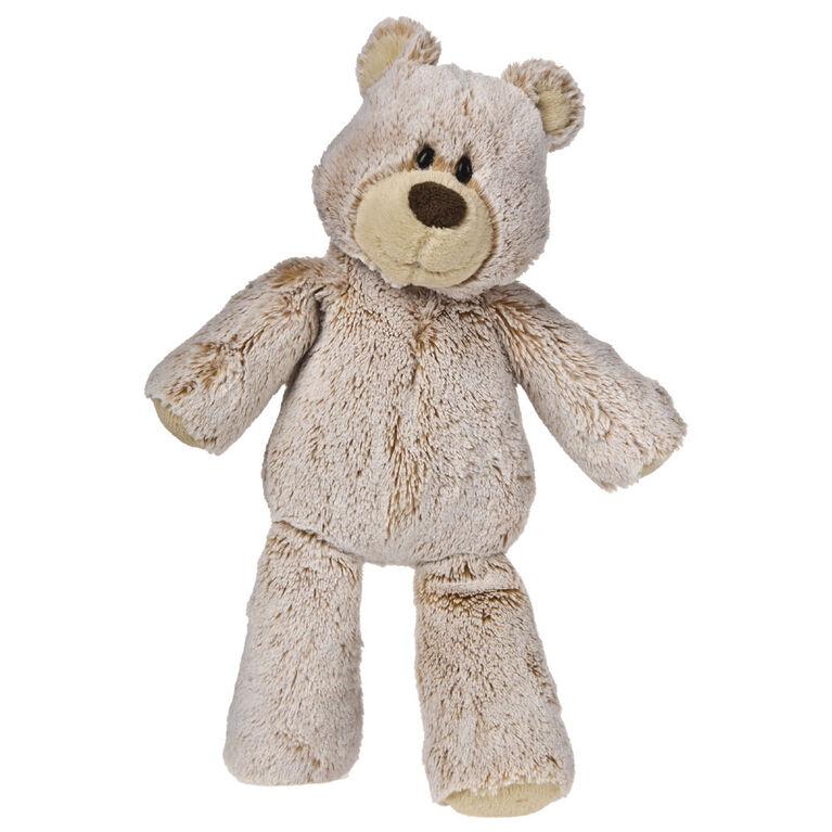 Mary Meyer - 9 inch Marshmallow Junior Teddy