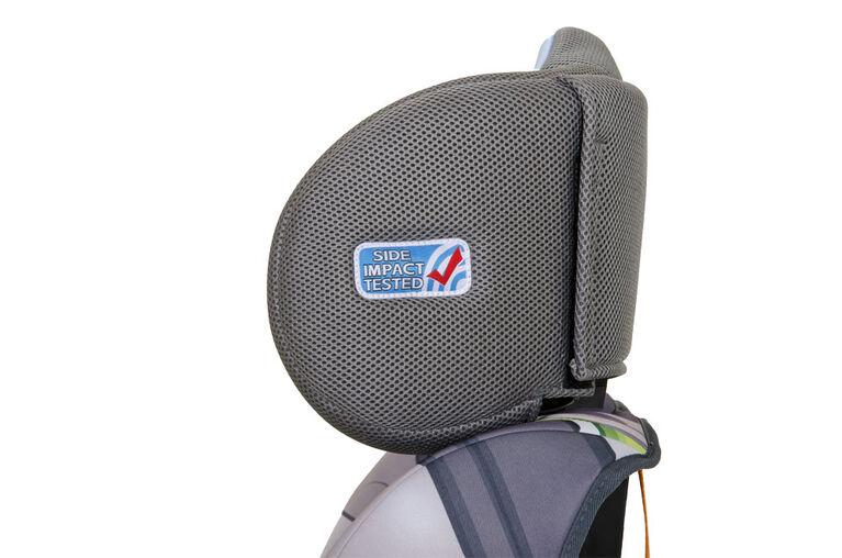 KidsEmbrace Disney Buzz Lightyear combinaison harnais de voiture Booster siège