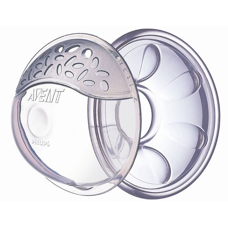 Philips AVENT - Breast Shells