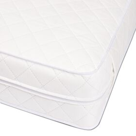 Safety 1st matelas 2 en 1 Grow with Me.
