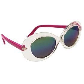 Infant Sunglasses - Clear