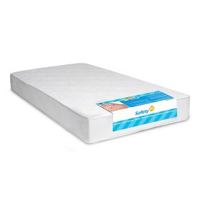 Safety 1st matelas Heavenly Dreams.