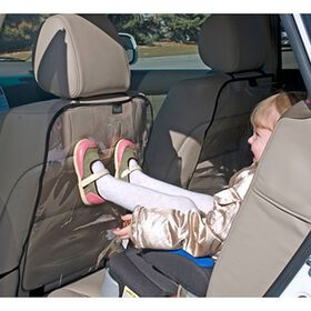 Jolly Jumper Seat Back Protector