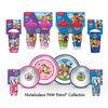 Playtex Paw Patrol Glitter Sippy Cup - 9oz - Blue