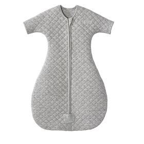 HALO SleepSack Easy Transition - Grey - Medium