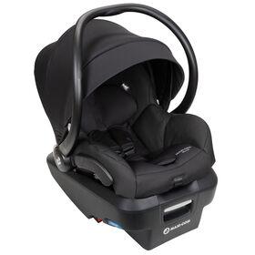 Maxi Cosi Mico 30 Siège d'auto pour bébé - Midnight Black