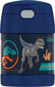 Thermos FUNtainer Food Jar, Jurassic World, 290ml