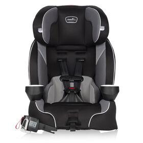 Evenflo Securekid Harness Booster Car Seat - Dakota