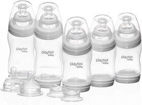 Playtex Baby Anti-Colic Bottle Gift Set