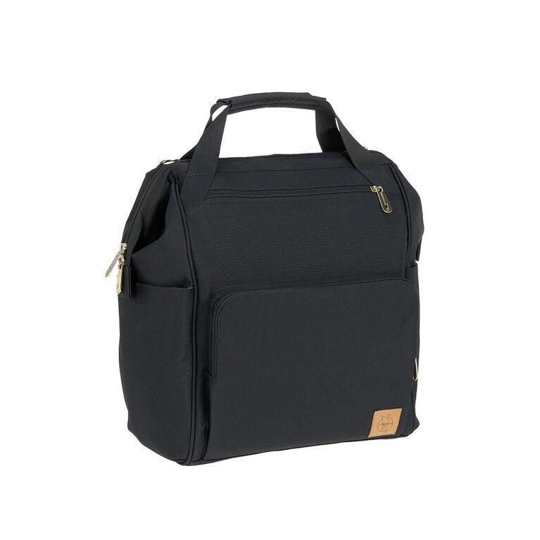 Goldie Backpack Black