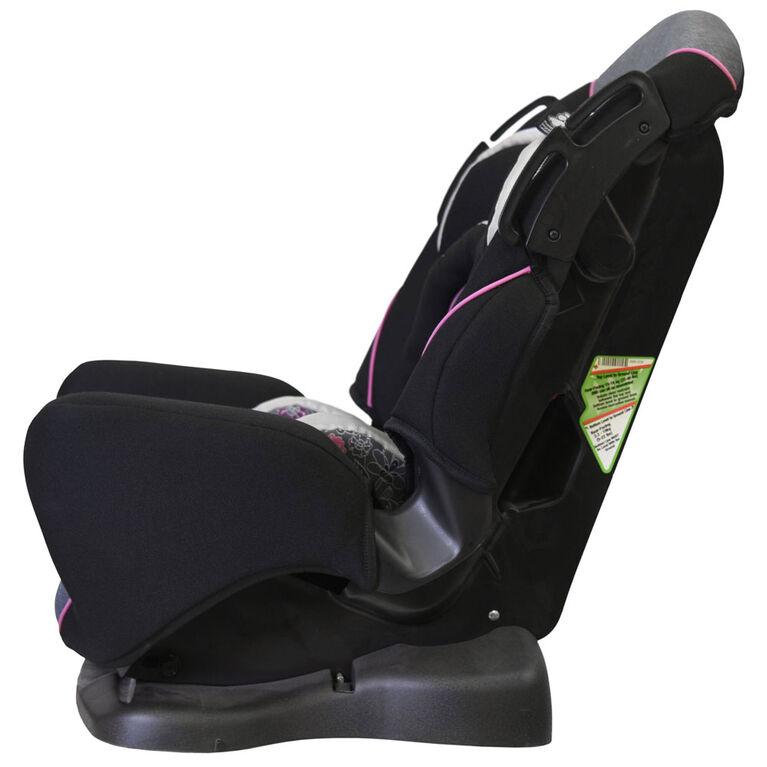 Safety 1st Alpha Omega 65 Car Seat- Plumeria