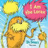 I Am the Lorax - English Edition