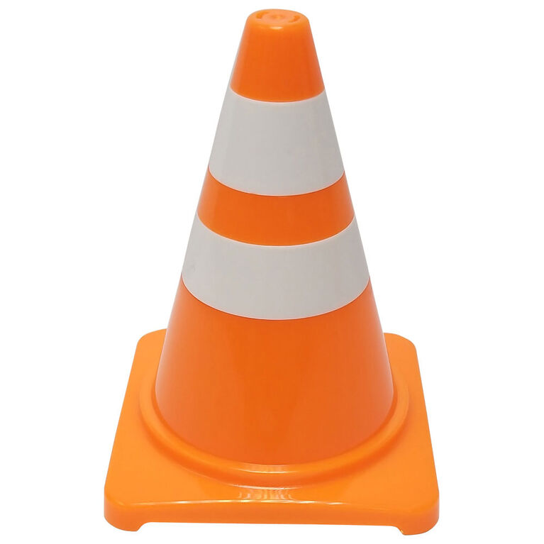 R/C Racing Cones - Gris - R Exclusif
