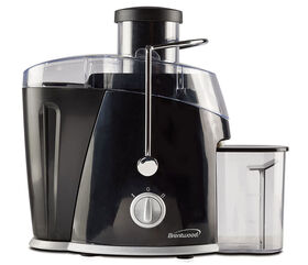 Brentwood JC-452 2-Speed Juicer