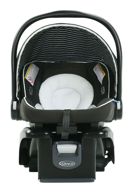 Snugride 35 Lite Lx Infant Car Seat - Studio