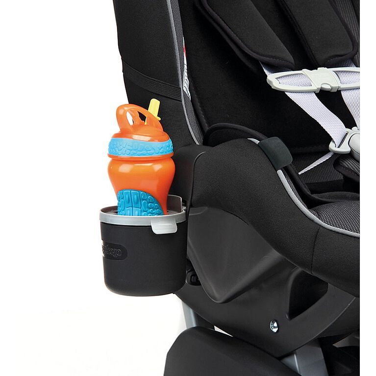 Peg Perego - Primo Viaggio SIP 5-65 Convertible Cup Holder
