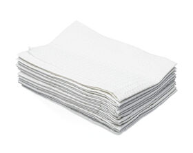 Foundations Non-Waterproof Changing Station Disposable Liners