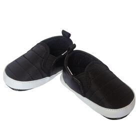 So Dorable Chaussure Souple grandeur 6-9 mois