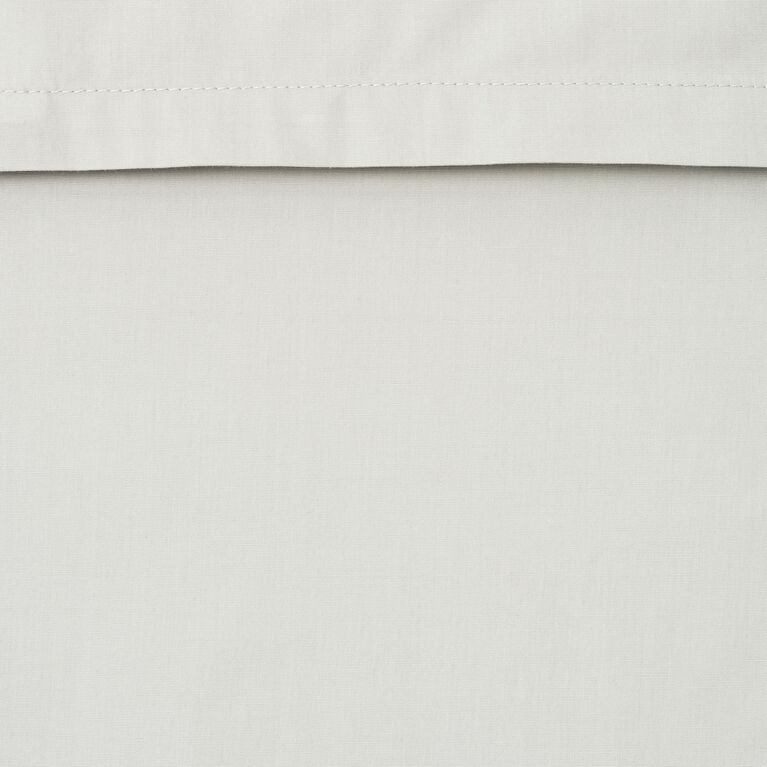 HALO Bassinest Fitted Sheet - Grey