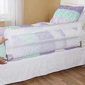 Regalo Barrière de lit extra-longue.