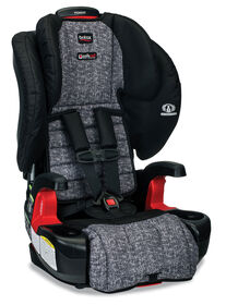 Britax Pioneer Harness-2-Booster Car Seat - Static