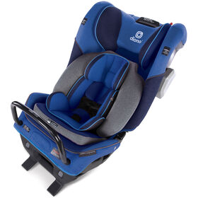 Radian 3Qxt Latch All-In-One Convertible Car Seat - Blue Sky