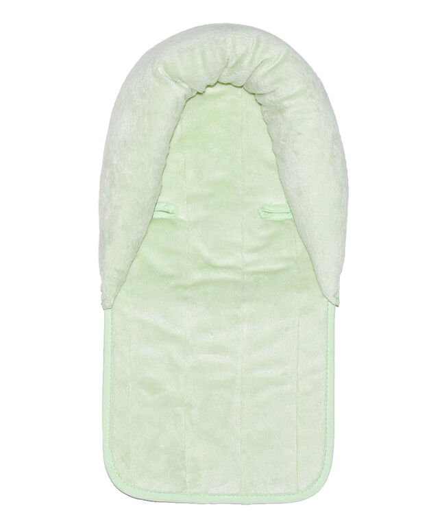 Especially For Baby Head Hugger Safety Support Pillow