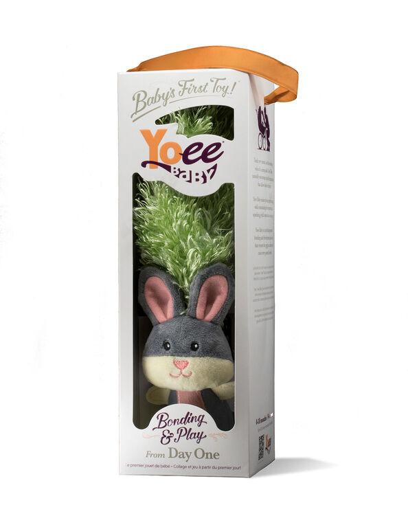 Yoee Baby 12 inch Bunny