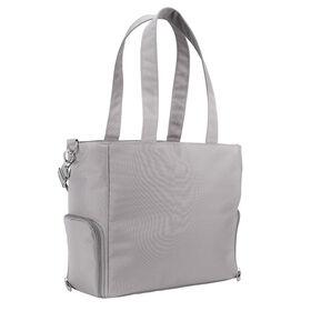 Dr. Brown's Breast Pump Carryall Bag