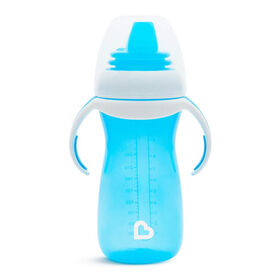 Gentle Transition Sippy Cup 10oz