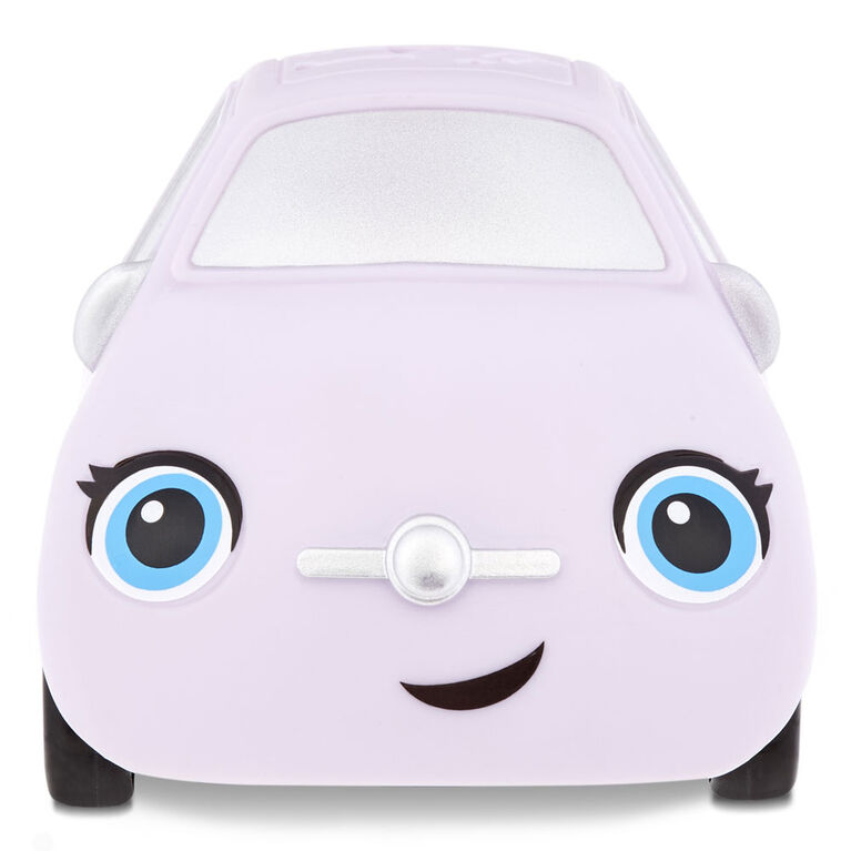 Voiture sport Scout Little Baby Bum Musical Racers