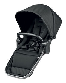 Ypsi Companion Seat - Onyx