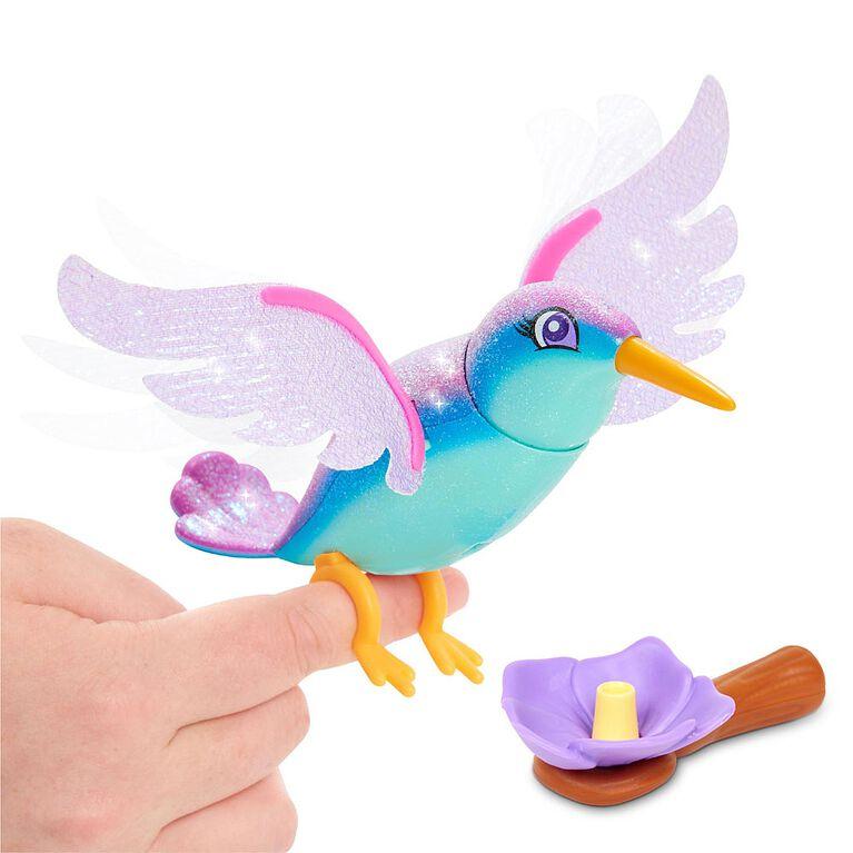 Flutter Friends - Jewel - R Exclusive