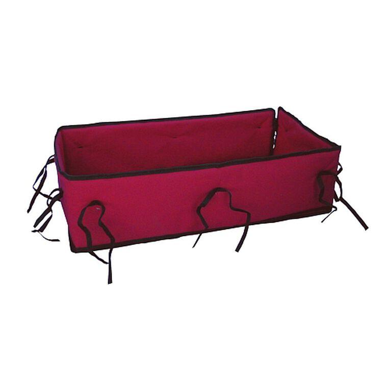 Millside - Ensemble de coussinets très confortables