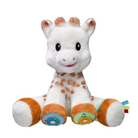 Sophie the Girafe Sophie Touch & Music