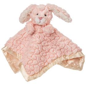 Mary Meyer Putty Nursery Character Blanket - Bunny