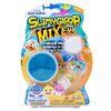 Pinkfong Baby Shark Mix'Ems