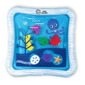 Baby Einstein™ Opus's Ocean of Discovery™ Tummy Time Water Mat