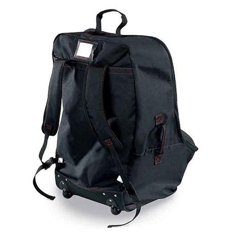 Britax Car Seat Travel Bag