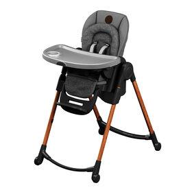 Maxi-Cosi Minla High Chair - Essential Grey