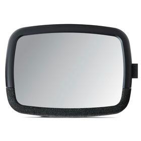 Brica 360° Baby in Sight Pivot Mirror
